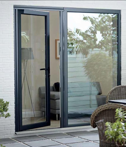 Pvcu Doors Amp Pvcu Doors For Anywhere In Your Home
